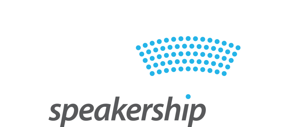 speakership-logo.png