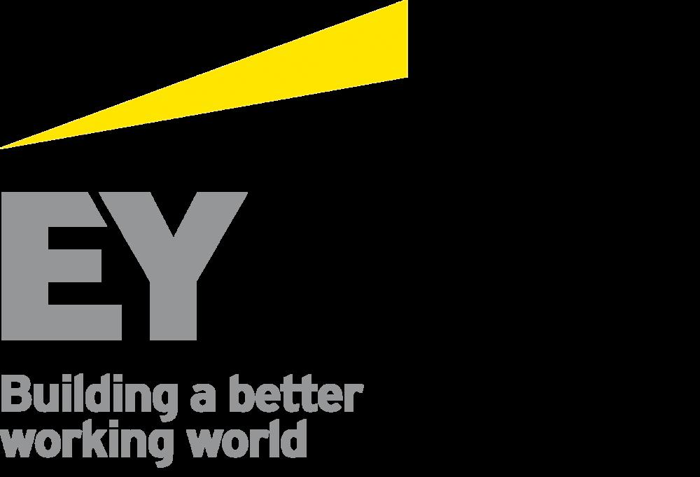 EY logo - left.png