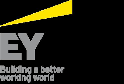 EY logo.png