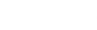 copy-plos_logo-white.png