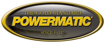 powermatic logo.jpg