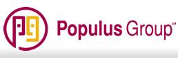 logo populous.jpg