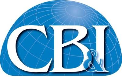 CB&I Logo.jpg