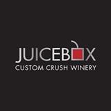 Juicebox Custom Crush Winery.png
