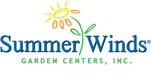 summer_winds_nursery_logo.jpg