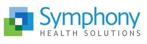 symphony-health-solutions-86071821.jpg