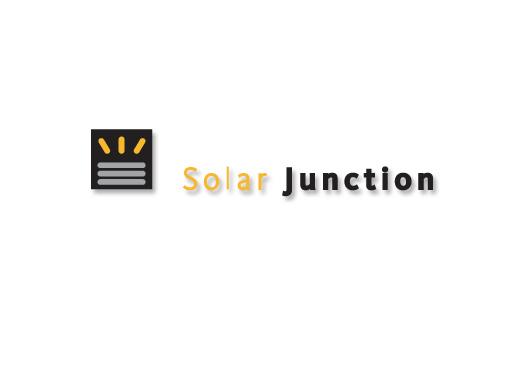 solar junction logo.jpg