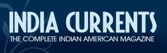 india currents logo.jpg