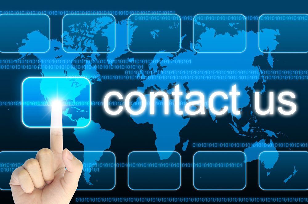 acd contact