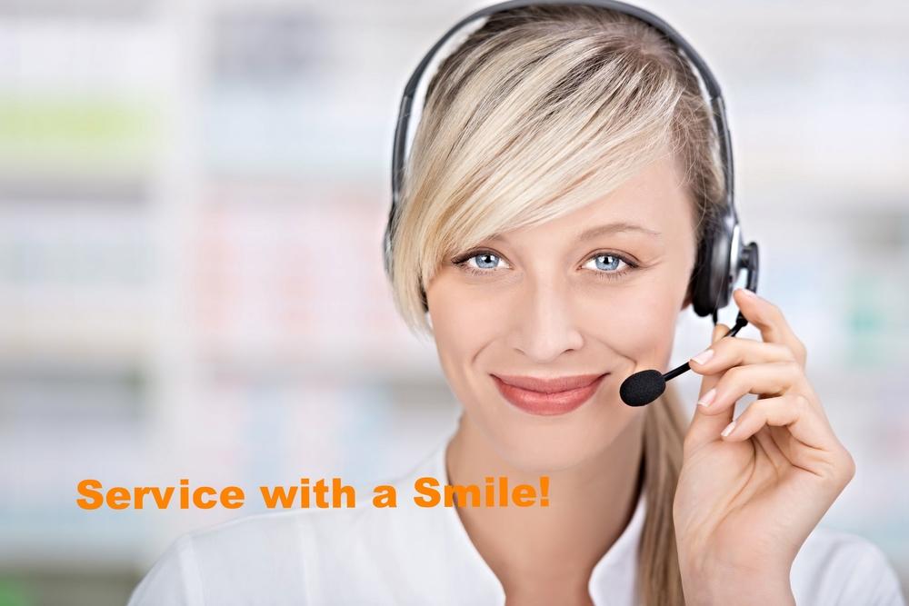 blonde customer service.jpg
