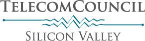 TelecomCouncil2-logo.jpg