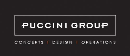 puccini group logo.jpg