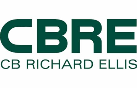 CBRE_logo.jpg