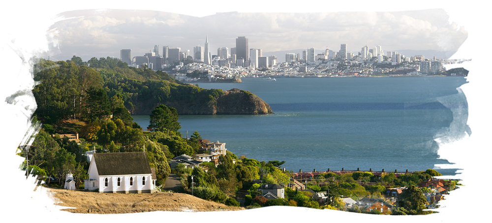 town-of-tiburon-san-francisco-bay-1.jpg
