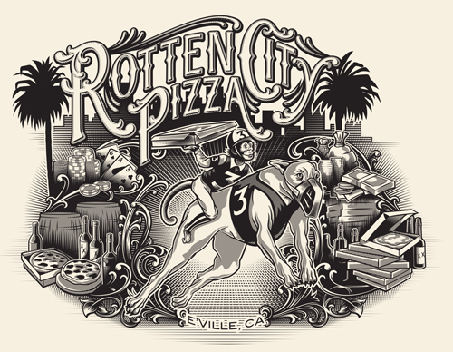 Rotten City new-top-logo.jpg