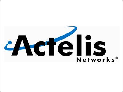 Actelis_-_Logo.jpg