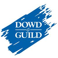 Dowd Guild logo.jpg