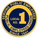 logo PEU small.png