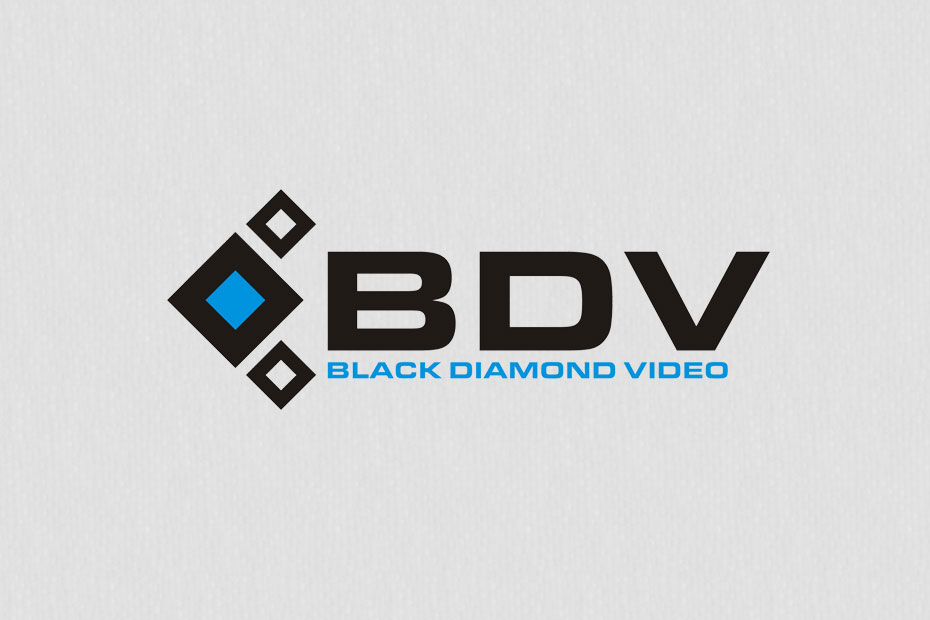 black diamond logo.jpg