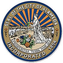 alameda city logo.png