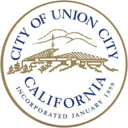 Seal_Union_City_California.jpeg