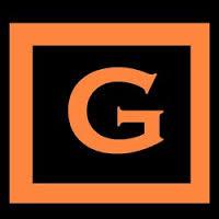Gallaher Logo.jpg