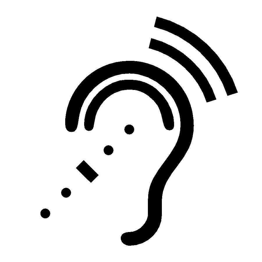 Assistive_Listening_Devices_2.JPG