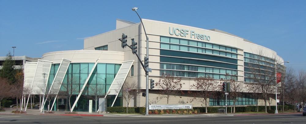 UCSF_Fresno_Nima1.JPG
