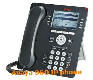 9508-Digital-Deskphoneedit.jpg