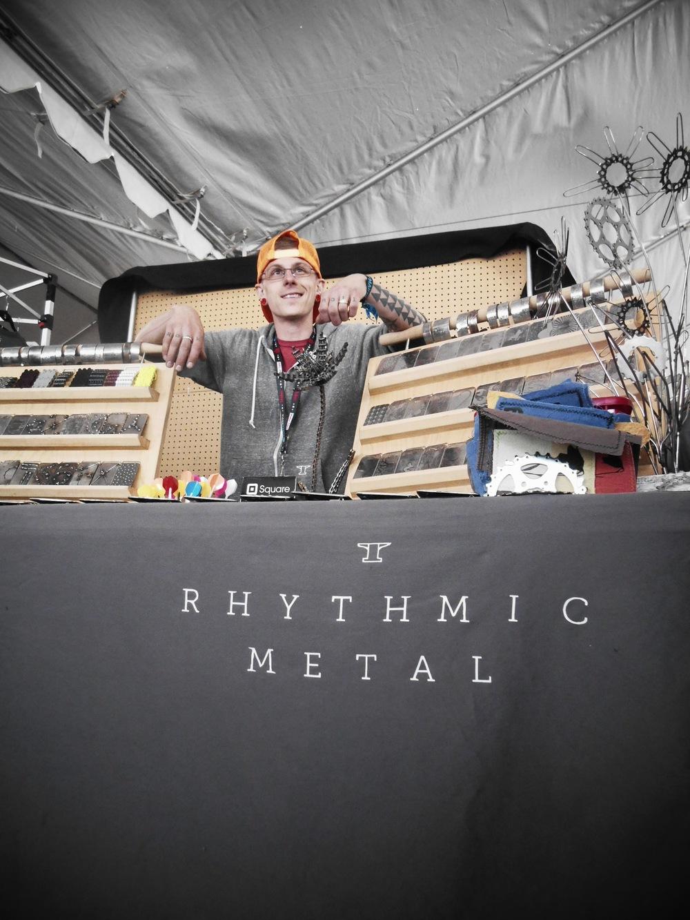 RhythmicMetal2014.JPG