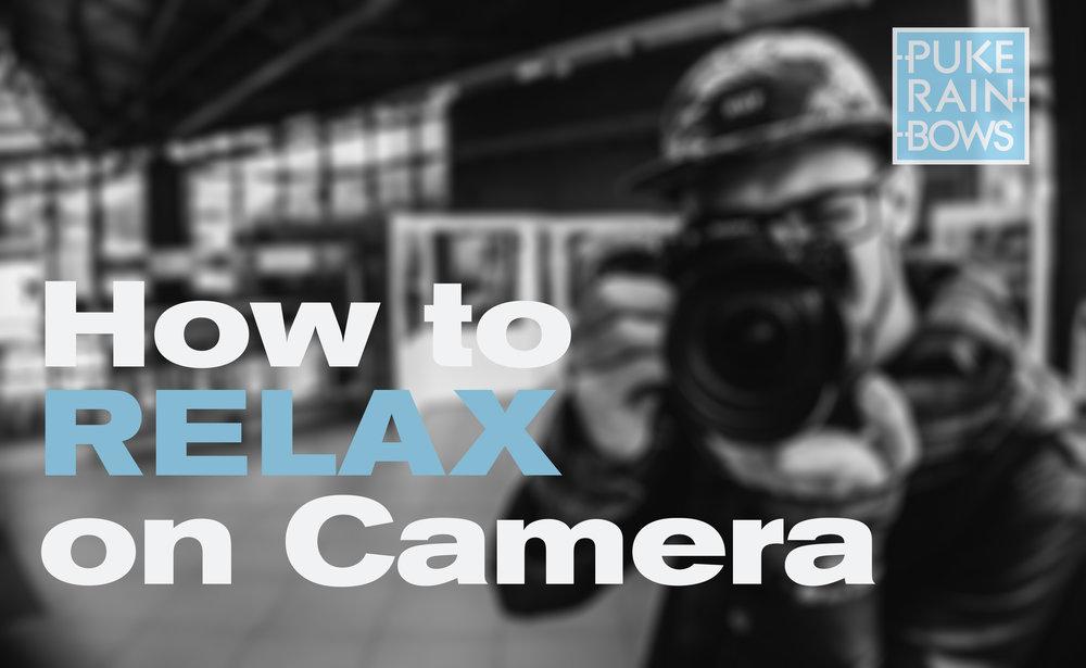 camerarelax.jpg