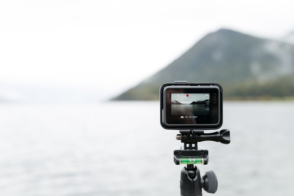 videosimple.jpg