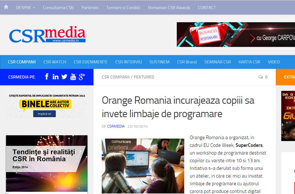 csrmedia.png