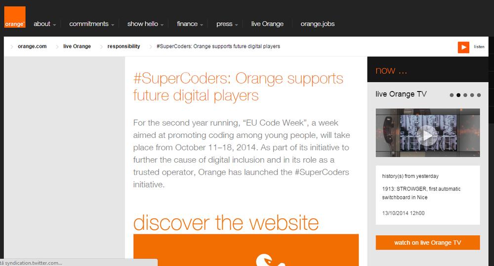orange.com.png