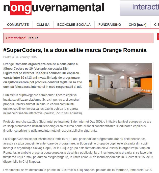 nonguvernamental.ro.png