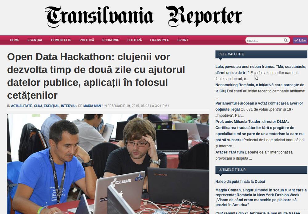 transilvania reporter.png