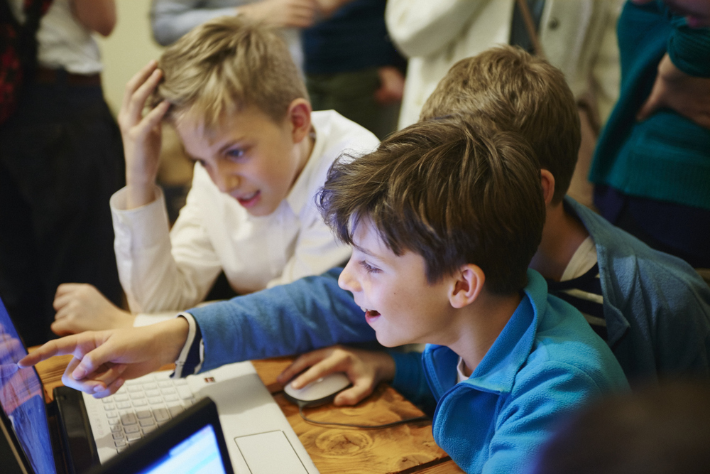 1503_digital-kids_NFR2071.jpg