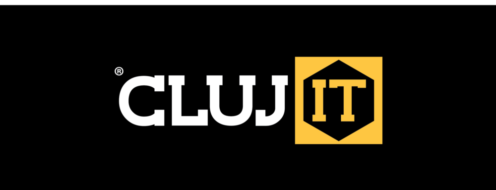 LOGO CLUJ IT FINAL(marca inregistrata).png