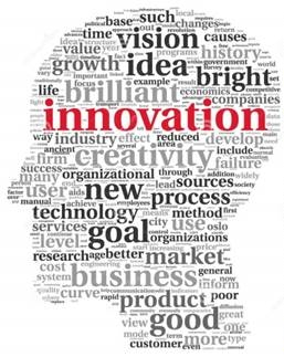 innovation word cloud.jpg