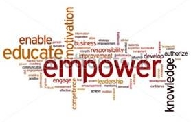 Empower word cloud.jpg