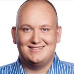 General Manager EU / Head of Openstreetmap @ Telenav