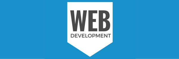 curs web development