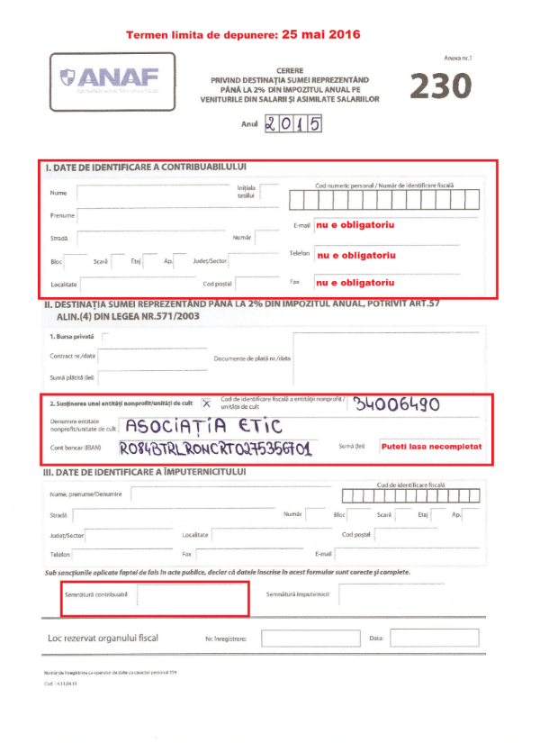 cerere-declaratie-formular-230-destinatia-sumei-2-doi-la-suta-impozit-venit-anul-2014-ong-asociatie-non-profit1.png