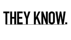 they-know.jpg