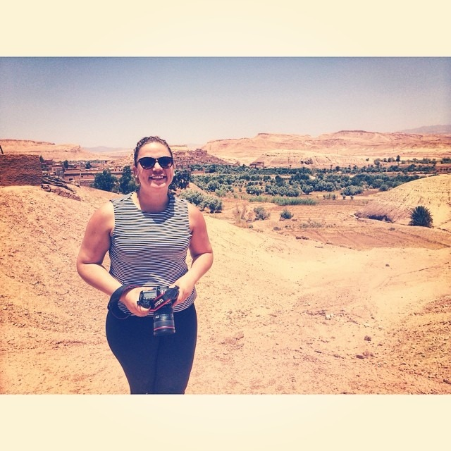 #trip #marroco #morroco#desert #photo #priceless #hot #travel #vivianeteles #africa #love  (at Place Jemaa El Fna, Marrakesh)