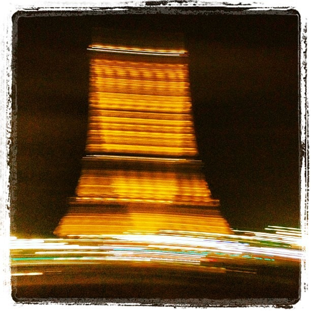 #eiffeltower #paris #france