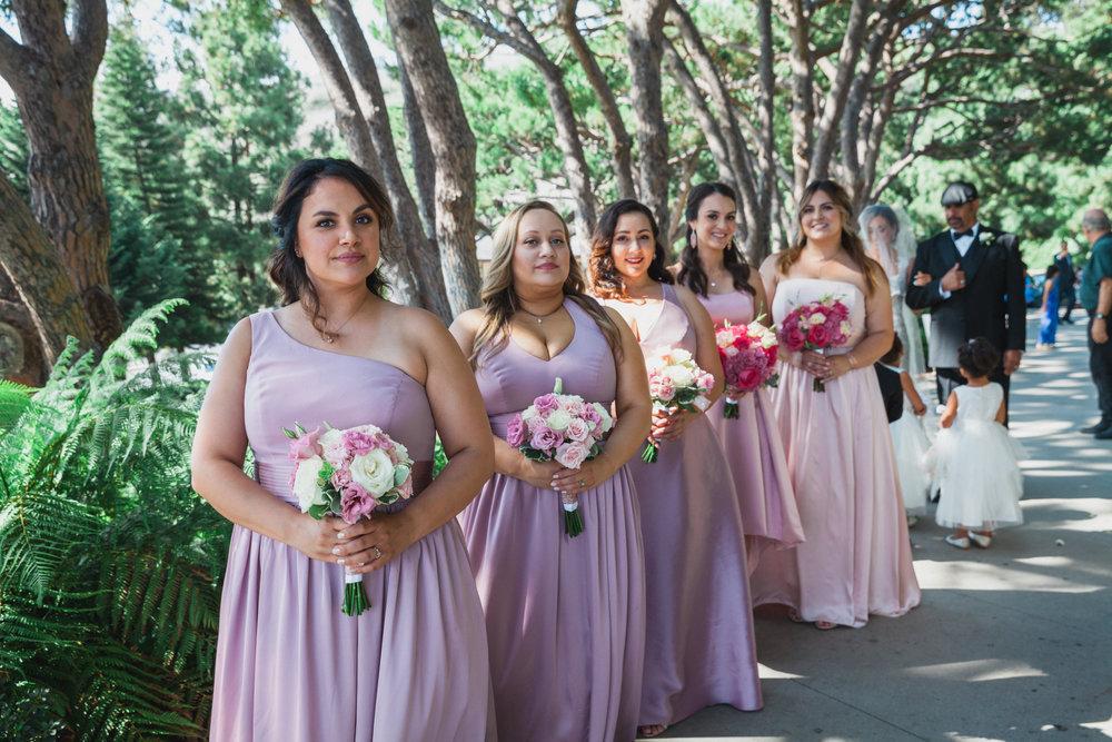 vivianeteles_casamentos18_-2-4.jpg