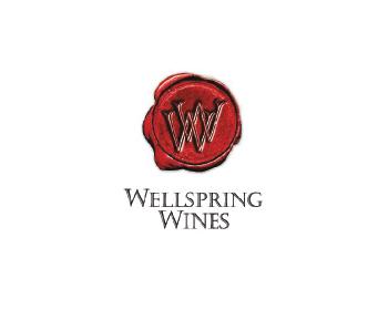 Wellspring Wines