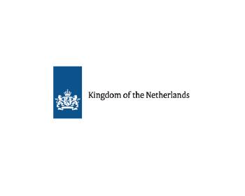 supporters-kingdom-of-netherland.jpg