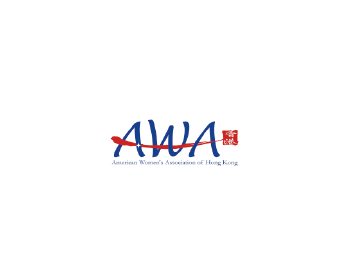 supporter-4-AWA.jpg
